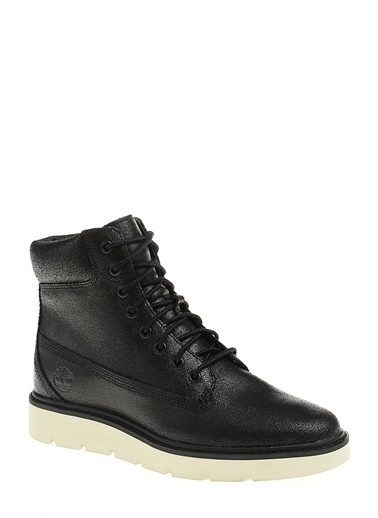 Timberland Kenniston 6 In Lace U Siyah